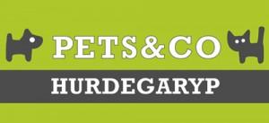 Pets & Co Hurdegaryp